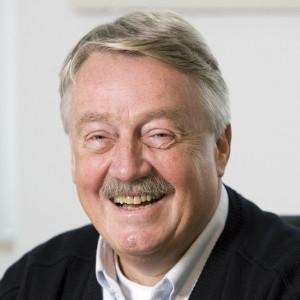 Maarten van Hezik 2014- klein