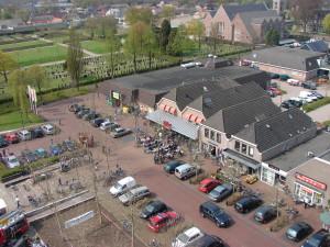 Foto Gemeente Staphorst