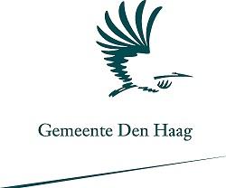 logo gemeente Den Haag_highres-klein