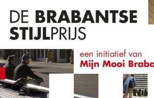 Brabantse Stijlprijs home