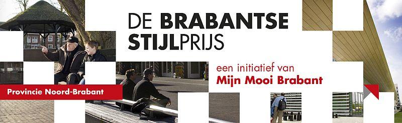 Brabantse Stijlprijs website_kl