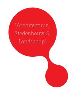 ArchitectuurPunt Drenthe