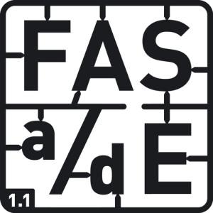 FASadE Amersfoort