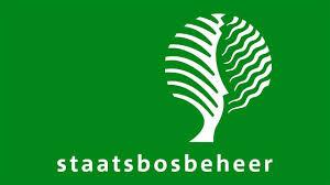 Staatsbosbeer - logo