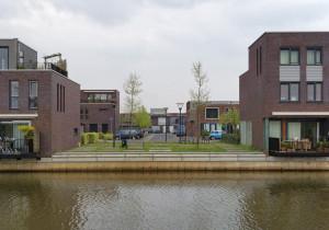 Vinex in Breda. DvdA 2015. Foto Ton Gjeltema