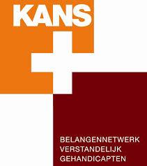 logo Kans Plus