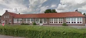 School Sickengastraat Wolvega