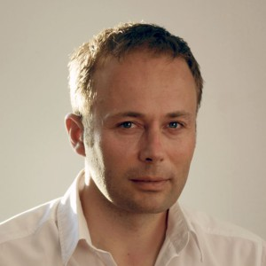 Tom Frantzen kl