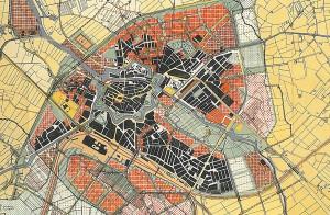 Dudok Zwolle