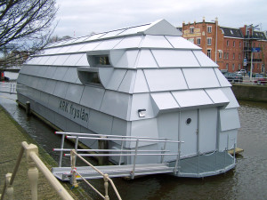 7 Leeuwarden Dokkum