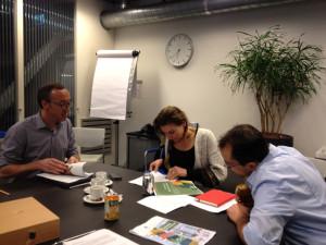 ABT masterclass met constructeurs (4)