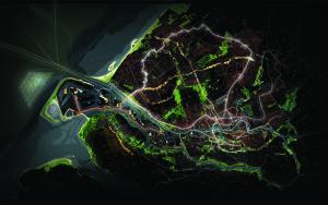 FABRIC-IABR2014-Urban Metabolism-01