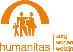 Humanitas_descriptor_151FC