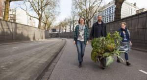 stadslabsluchtkwaliteit beeld: Stimuleringsfonds Creatieve Industrie
