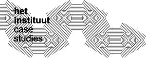 logo-het-instituut1