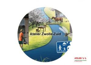 Atelier-Zwolle-Zuid-1024x727