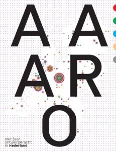 AAARO Architectuur Lokaar
