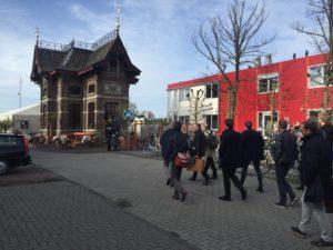 info-bijeenkomst-10-maart-2017-foto-architectuur-lokaal-stef-bogaerds