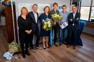 Foto: Cees van der Wal